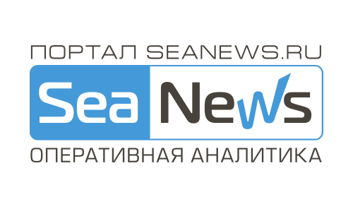 Seanews.png